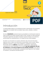 recetario_sin_tacc_vol.2_0.pdf