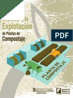 Guia_diseño de Plantas de Compostaje