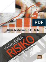 20170104130800_manajemen-resiko-setia-mulyawan.pdf