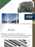Acero (1)