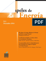 FUNCAS_Papeles de Energía nº 2 (Diciembre 2016).pdf