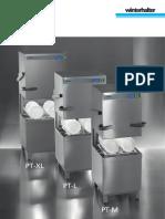 winterhalter-bedienungsanleitung-pt-m_pt-l_pt-xl_[1].pdf