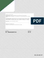 Dialnet-PeterEisenmanYLaCiudadDeCulturaDeGalicia19992011-3743228.pdf