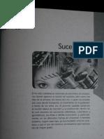 SUSECIONES.pdf