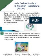 Presentación1.pptx5555
