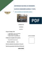 105166620-Lab-10-ALcoholes.docx