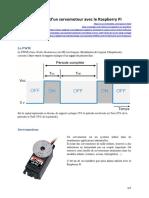 05_01_servomoteur.pdf