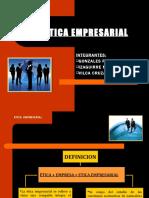 diapositivaseticaempresarial-120714092041-phpapp01