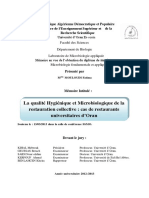 TH bacterio.pdf