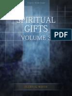 Spiritual Gifts, vol. 3.pdf
