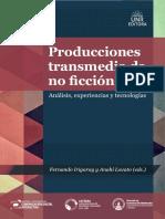 Producciones-transmedia-de-no-ficcion.pdf