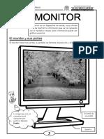 2º Prim - Monitor