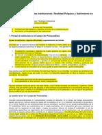 Kaes sufrimiento institucional.pdf