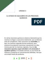 Equilibrio Químico 1.pptx