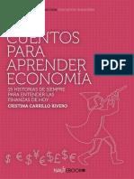 cuentos-para-aprender-economia-nautebook-15paginas.pdf