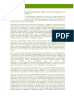 gastón acurio.pdf