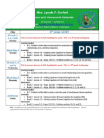 gems summary  4-16-18