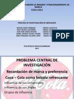 ASPECTOS METODOLÓGICOS DE LA INVESTIGACIÓN CUALITATIVA.pptx
