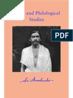14VedicAndPhilologicalStudies.pdf