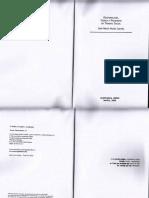 edoc.site_epistemologia-ciencia-y-paradigma-en-trabajo-socia.pdf