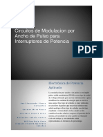 Circuitos de Modulacion por Ancho de Pulso para Interruptores de Potencia.docx