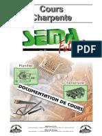 SEMA Charpente