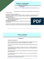 ESTADISTICA-01-2018.pdf