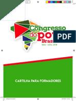 cartilha_Congresso_Formadores
