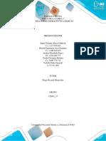 Ciclo de la tarea 152001A_471 (1)-3