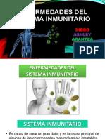 exposicion 2 de patologia general.pptx