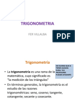 trigonometria-111027203524-phpapp01