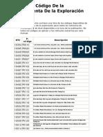 Codigos de Volswagen.pdf