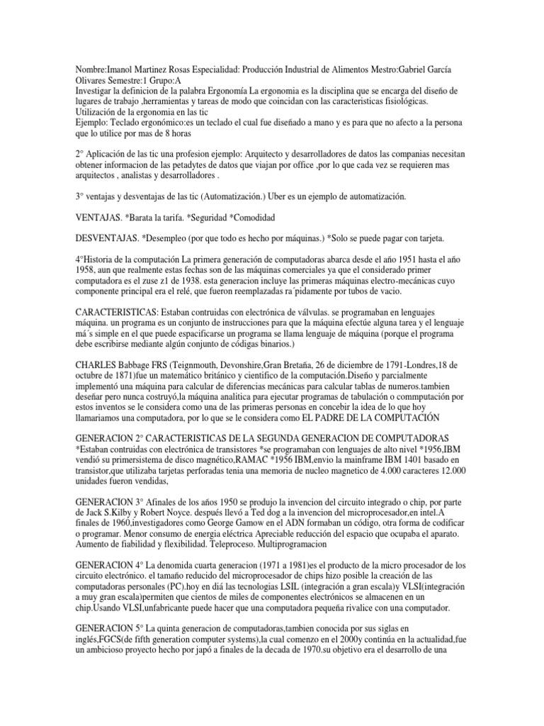 Único Reanudar Desarrollador De Objetos Comerciales Molde - Ejemplo ...