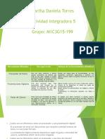 Actividad integradora 5.pptx