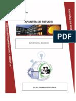 Matemática+para+Ingenieros+II.pdf