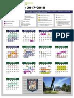 Calendario_Escolar_2017-2018_UAC (1).pdf