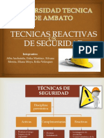 TECNICAS-REACTIVAS (2)