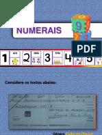 NUMERAIS2