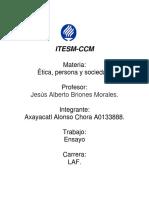A013388_ensayofinal