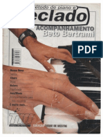Teclado Acompanhamento Beto Bertrami.pdf