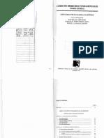 CURSO FUNDAMENTAL DE DDHH.pdf