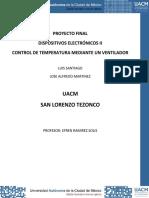 proyecto-final-dispositivos-ii.pdf