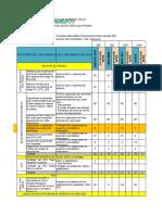 Metas Fase II Demanda Inducida Cundinamarca (1)