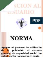 ATENCION_AL_USUARIO.pptx