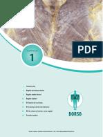 Anatomia_Humana_cap muestra.pdf