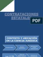 Contratacionesestatalesdiapositivas 150926042216 Lva1 App6891