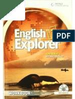 371461396-English-Explorer-1-Workbook-pdf.pdf