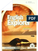 371461396-English-Explorer-1-Workbook-pdf.pdf
