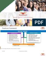 Información de Programas de Actividades (Todas)