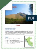 Casma a medias 10 (Autoguardado) listo 2013.pdf